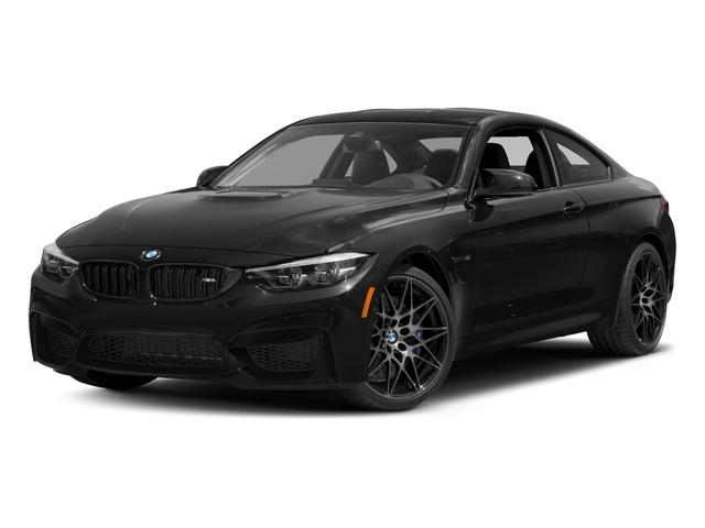 2018 Bmw M4 Price Trims Options Specs Photos Reviews