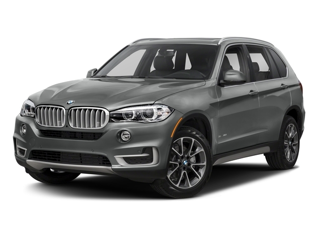 2018 BMW X5 Price, Trims, Options, Specs, Photos, Reviews