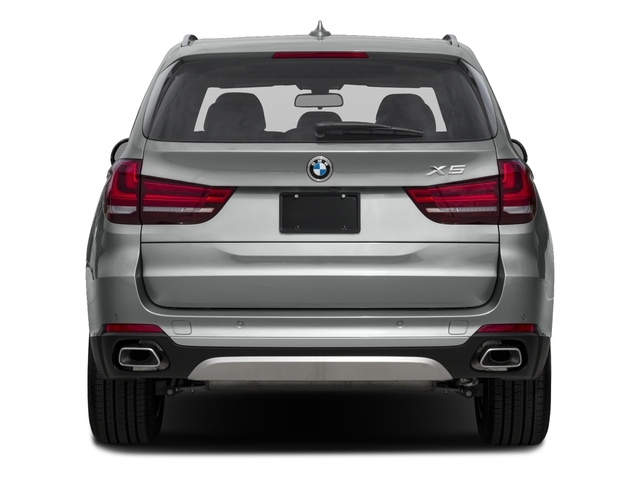 2018 BMW X5 Price, Trims, Options, Specs, Photos, Reviews