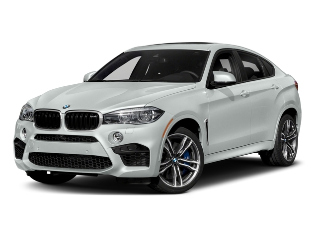 2018 Bmw X6 M Price Trims Options Specs Photos Reviews
