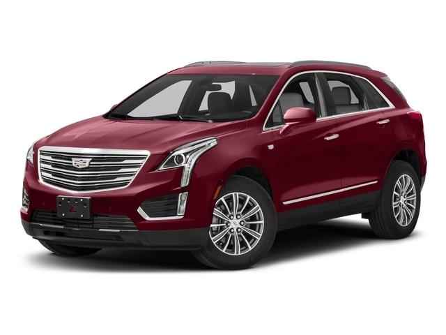 2018 Cadillac XT5: Changes, Specs, Price >> 2018 Cadillac Xt5 Price Trims Options Specs Photos