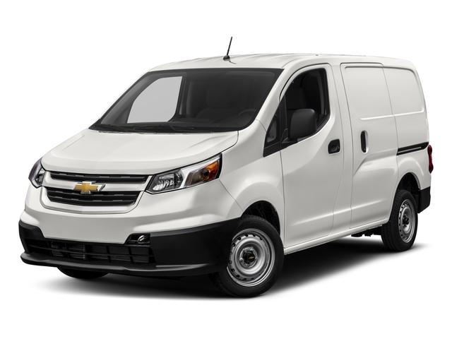 01188047e03e7b 2018 Chevrolet City Express Price