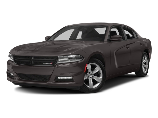 2018 Dodge Charger Price, Trims, Options, Specs, Photos, Reviews
