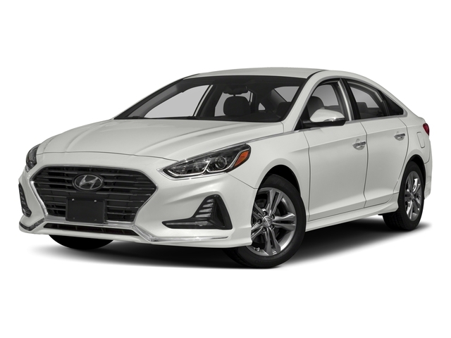 2018 Hyundai Sonata Price Trims Options Specs Photos Reviews