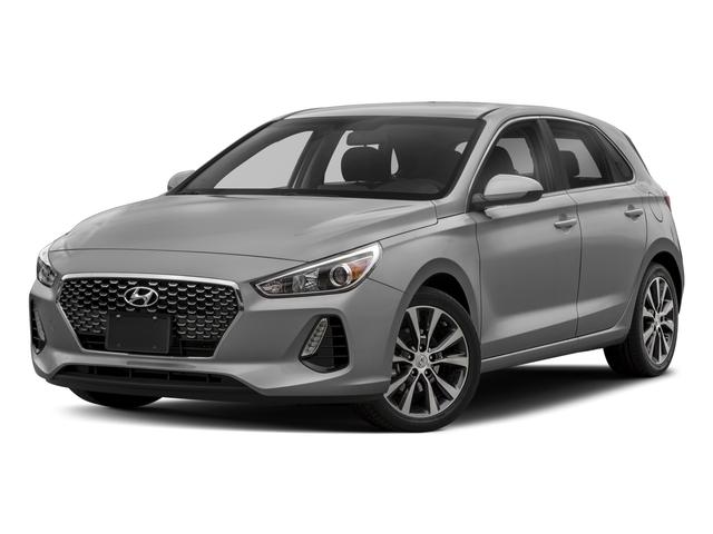 2018 Hyundai Elantra Gt Price Trims Options Specs Photos Reviews Autotrader Ca