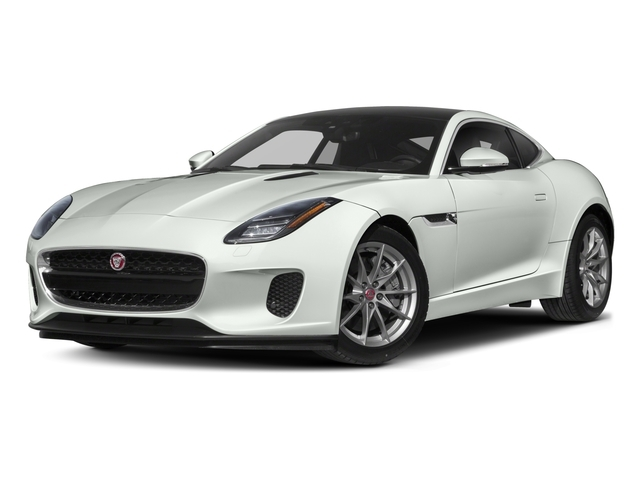2018 Jaguar F Type Price Trims Options Specs Photos Reviews