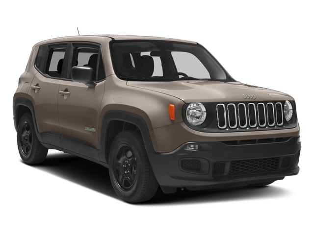 2018 Jeep Renegade Price Trims Options Specs Photos Reviews Autotrader Ca