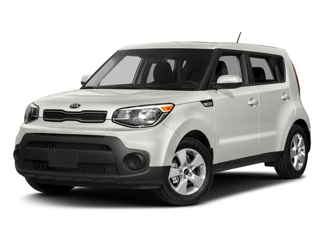 2018 Kia Soul Price, Trims, Options, Specs, Photos, Reviews