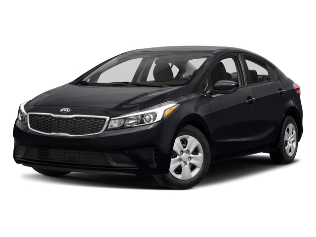 2018 Kia Forte Price Trims Options Specs Photos Reviews Autotrader Ca