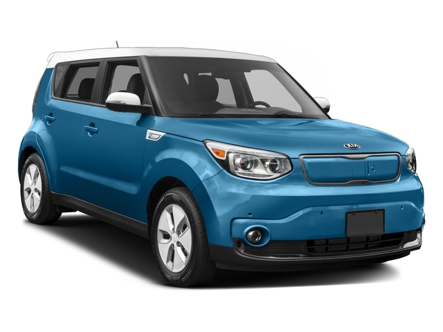 2018 Kia Soul Ev Price Trims Options Specs Photos Reviews Autotrader Ca