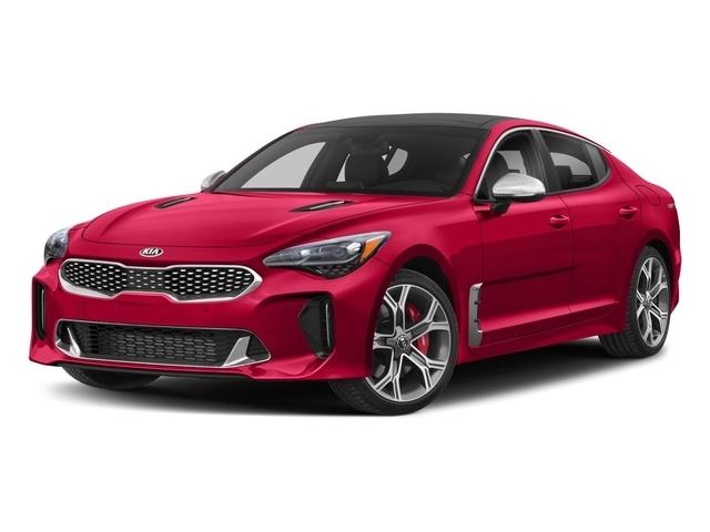 2018 Kia Stinger Price Trims Options Specs Photos Reviews Autotrader Ca