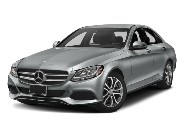 2018 Mercedes Benz C Class Price Trims Options Specs Photos