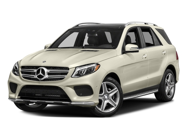 2018 Mercedes GLE: Redesign, Changes, Price >> 2018 Mercedes Benz Gle Class Price Trims Options Specs