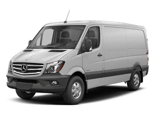 Mercedes Van Price >> Mercedes Benz Sprinter Price Features Specs Photos