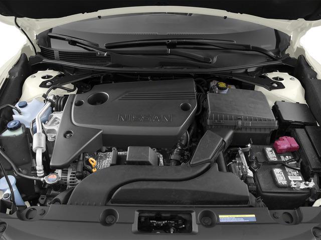 2018 Nissan Altima Price Trims Options Specs Photos Reviews Autotrader Ca