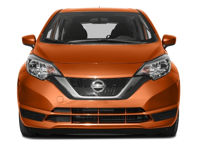 2018 Nissan Versa Note Price, Trims, Options, Specs, Photos