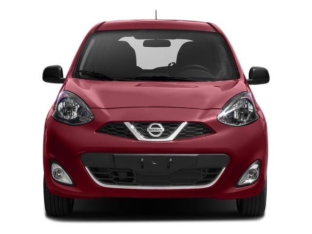 2018 nissan micra price trims options specs photos reviews Nissan Micra 2018 AR 2018 nissan micra price trims options specs photos reviews autotrader ca