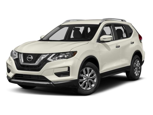 2018 Nissan Rogue Price Trims Options Specs Photos Reviews Autotrader Ca
