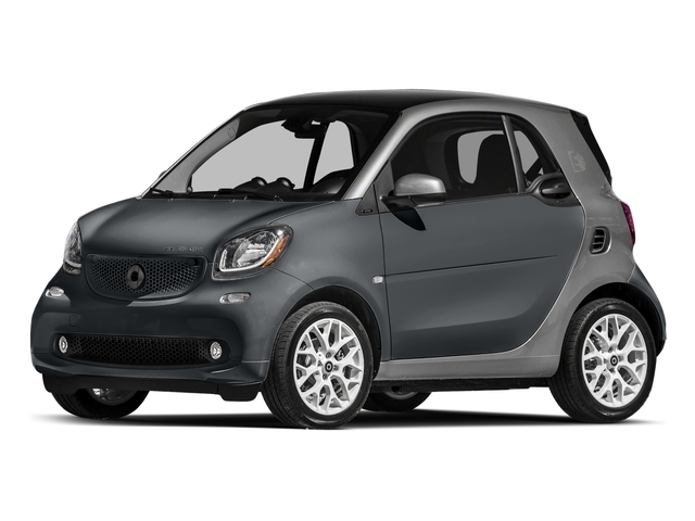 2018 Smart Fortwo Electric Drive Price Trims Options Specs Photos Reviews Autotrader Ca
