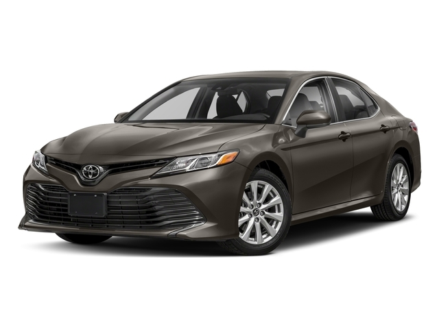 2018 Toyota Camry Price Trims Options Specs Photos Reviews Autotrader Ca