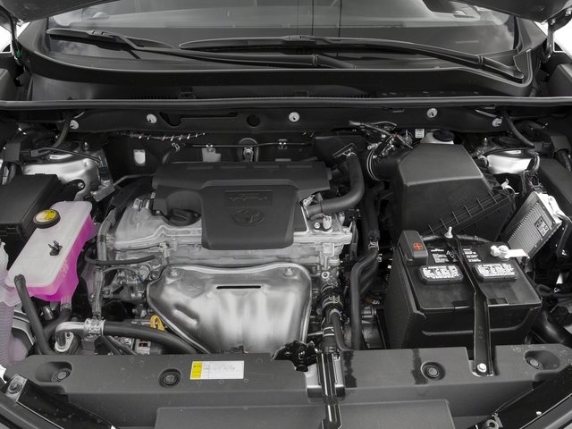 2018 Toyota Rav4 Price Trims Options Specs Photos Reviews Autotrader Ca