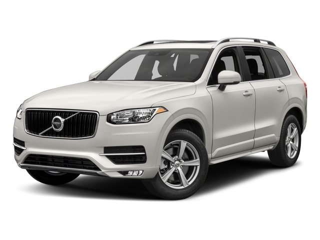 2018 Volvo Xc90 Price Trims Options Specs Photos Reviews Autotrader Ca
