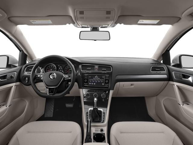 2018 Volkswagen Golf Price Trims Options Specs Photos Reviews Autotrader Ca