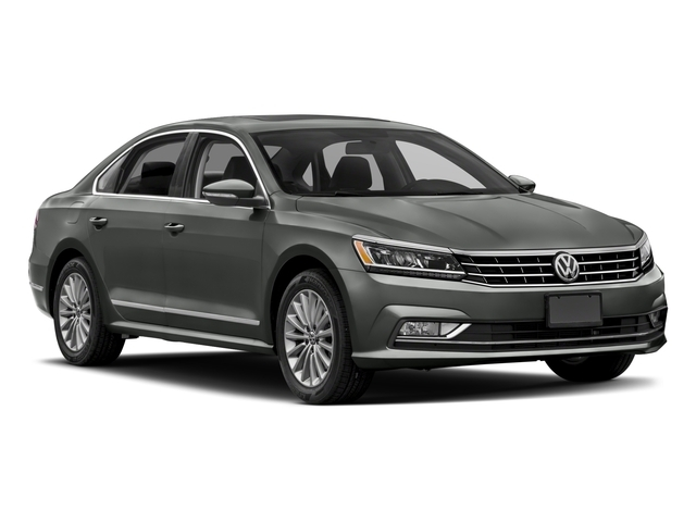 2018 Volkswagen Passat Price, Trims, Options, Specs, Photos, Reviews
