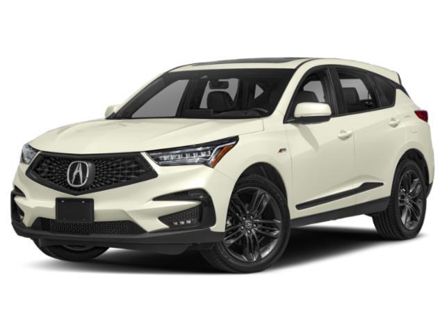 2019 Acura RDX Price, Trims, Options, Specs, Photos, Reviews