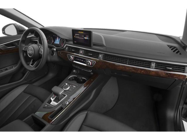 2019 Audi A4 Price Trims Options Specs Photos Reviews