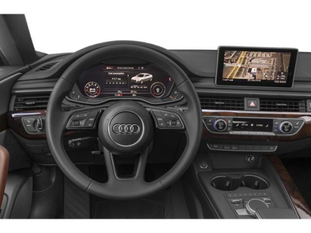 2019 Audi A5 Price Trims Options Specs Photos Reviews