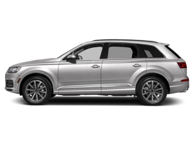 2019 Audi Q7 Changes, Specs And Price >> 2019 Audi Q7 Price Trims Options Specs Photos Reviews