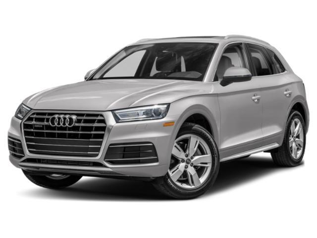 2019 Audi Q5 Price Trims Options Specs Photos Reviews Autotrader Ca