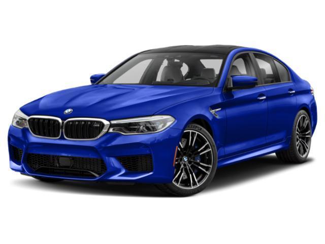 2019 bmw m5 price trims options specs photos reviews autotrader ca
