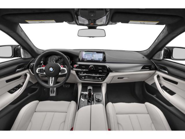 2019 BMW M5 Price, Trims, Options, Specs, Photos, Reviews