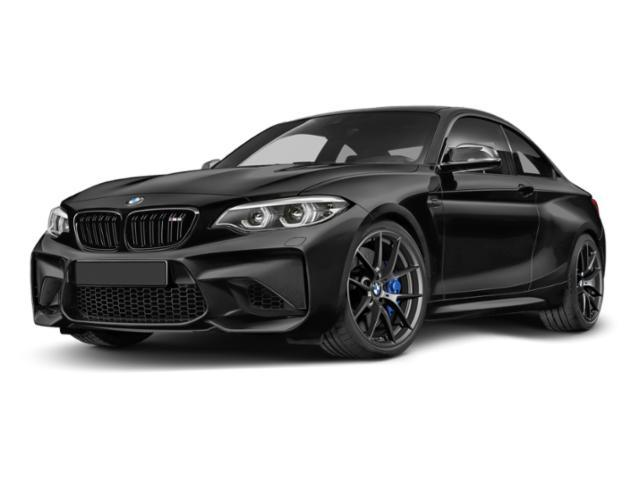 2019 Bmw M2 Price Trims Options Specs Photos Reviews
