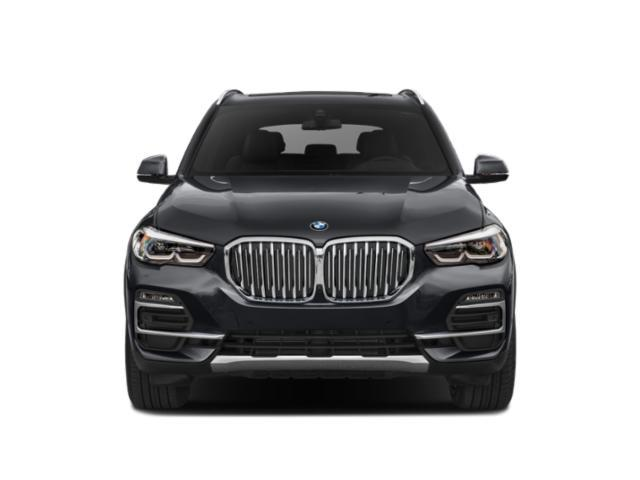 2019 Bmw X5 Price Trims Options Specs Photos Reviews