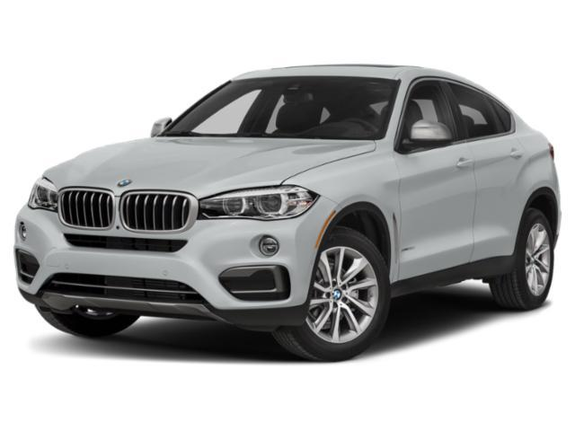 2019 BMW X6 Changes, Specs, And Release Date >> 2019 Bmw X6 Price Trims Options Specs Photos Reviews