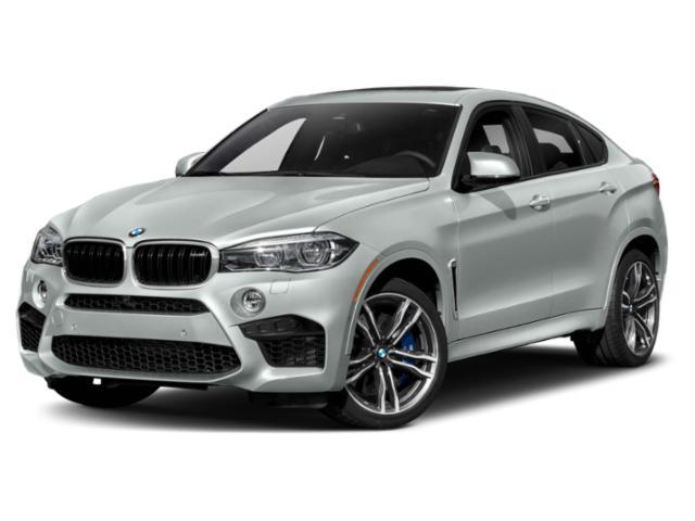 2018 BMW  X6: News, Changes, Specs, Price >> 2019 Bmw X6 M Price Trims Options Specs Photos Reviews