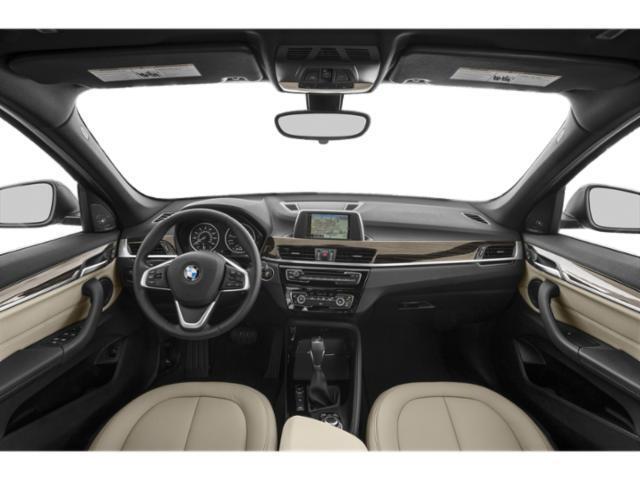 2019 Bmw X1 Price Trims Options Specs Photos Reviews