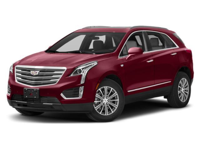 2020 Cadillac XT5 Review, Interior, Price, Specs >> 2019 Cadillac Xt5 Price Trims Options Specs Photos