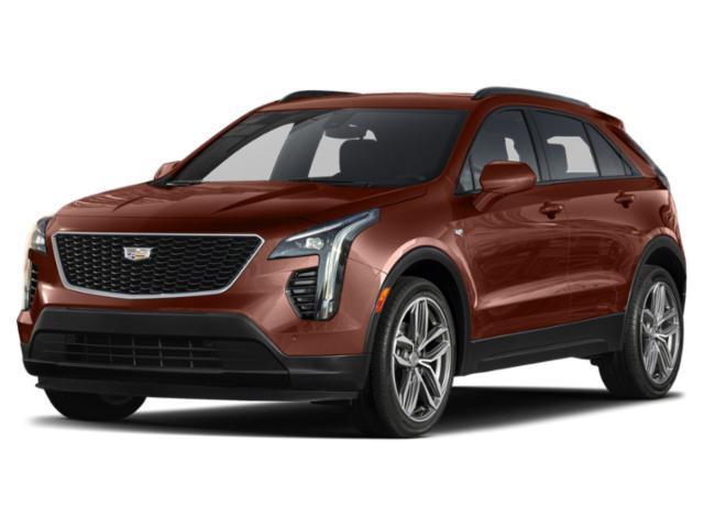 2019 Cadillac XT4: News, Platform, Engine, Price >> 2019 Cadillac Xt4 Price Trims Options Specs Photos
