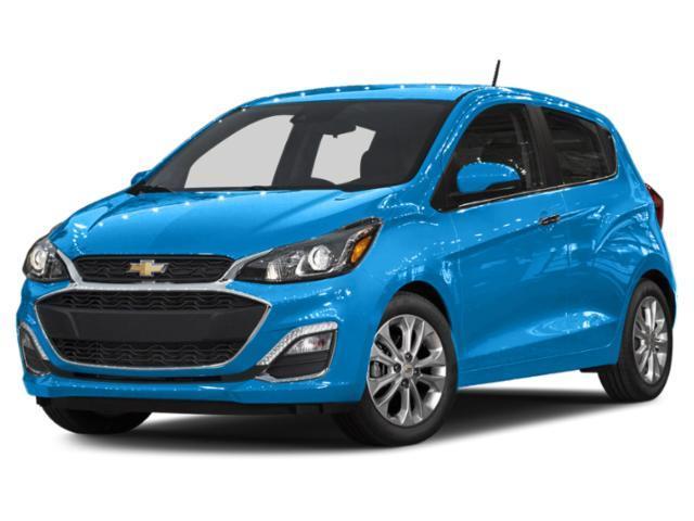 2019 Chevrolet Spark Price Trims Options Specs Photos Reviews