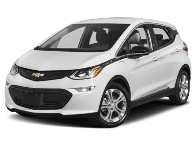 2019 Chevrolet Bolt Ev Price Trims Options Specs Photos Reviews Autotrader Ca