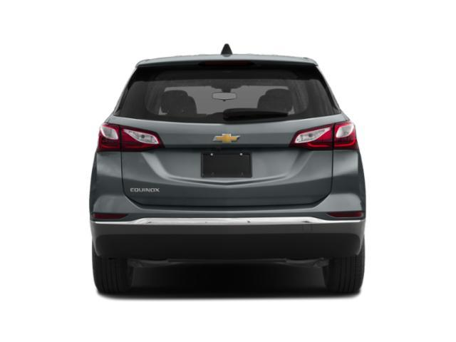 2019 Chevrolet Equinox Price, Trims, Options, Specs, Photos