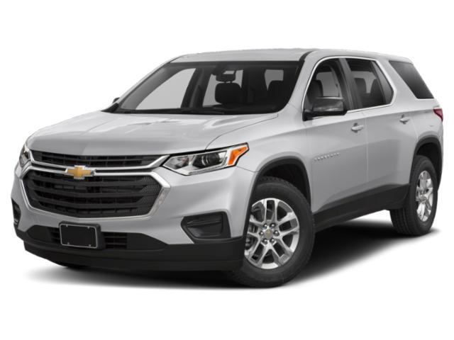2019 Chevrolet Traverse: Design, Specs, Price >> 2019 Chevrolet Traverse Price Trims Options Specs Photos