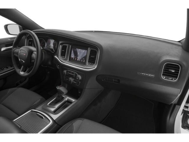 2019 Dodge Charger Price, Trims, Options, Specs, Photos