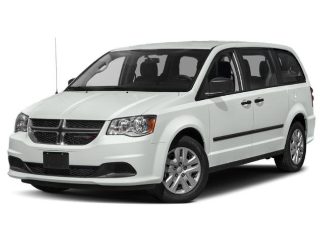 2019 Dodge Journey Changes, Redesign, Specs And Price >> 2019 Dodge Grand Caravan Price Trims Options Specs