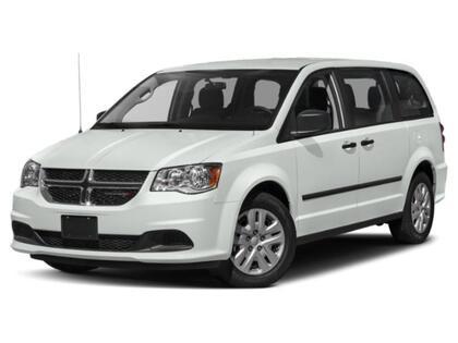 Minivan For Sale >> New Minivan For Sale Autotrader Ca