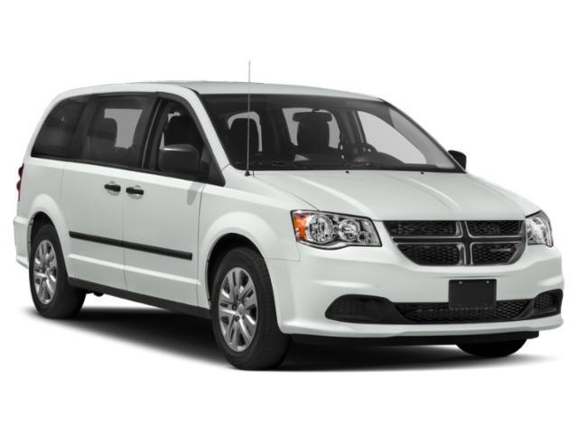 dodge grand caravan manual transmission